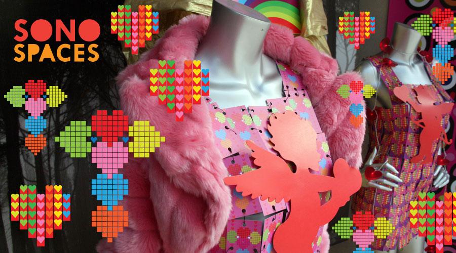 kHyalKouture_Valentine2014_900x500px.jpg