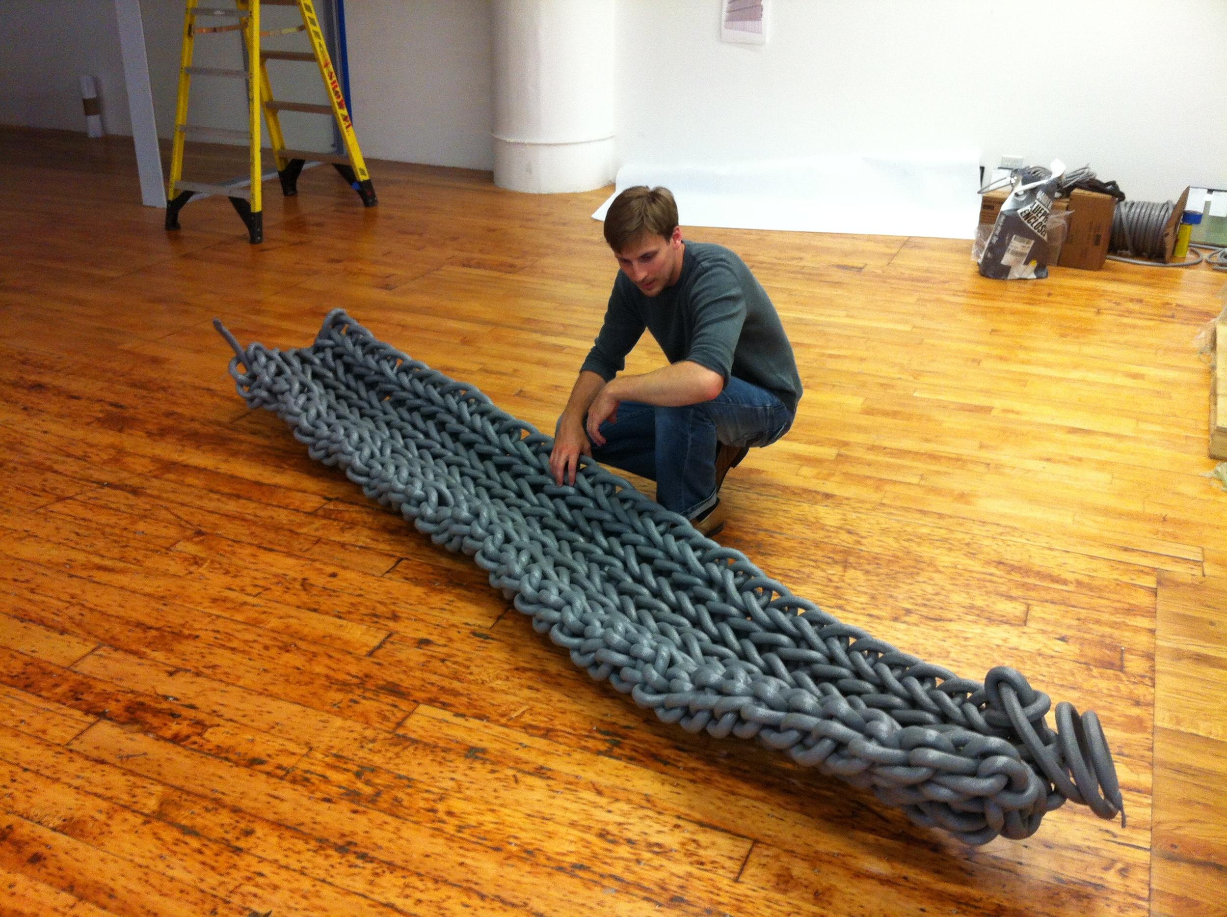LargeCrochet1.jpg