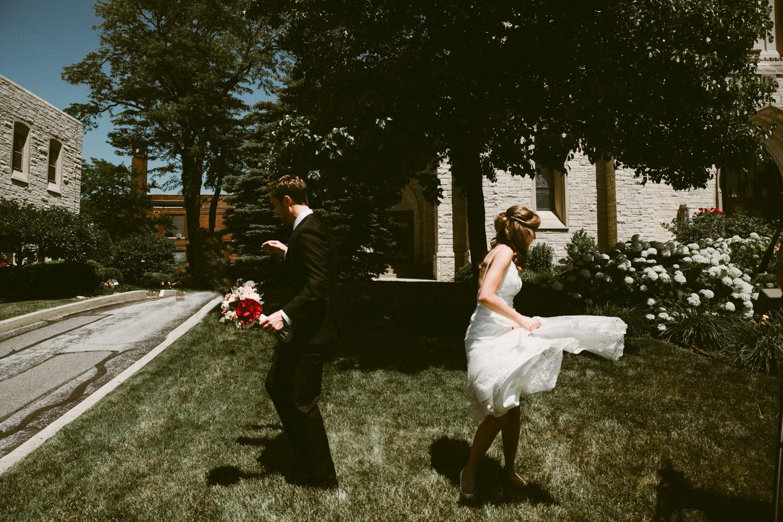 weddingphotography-3.jpg