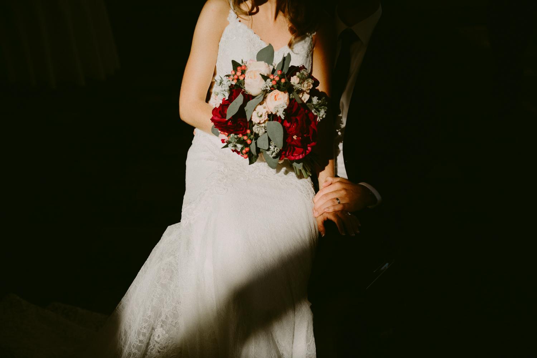 weddingphotography-4.jpg