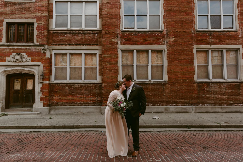 weddingphotography-24.jpg