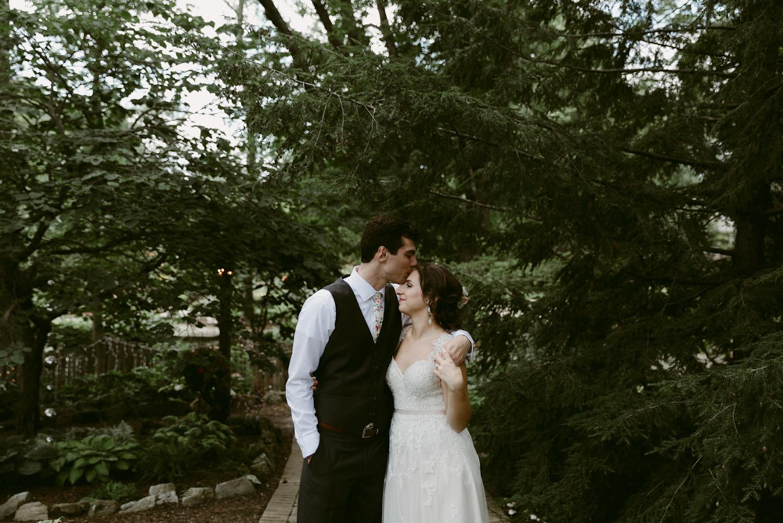 weddingphotography-27.jpg