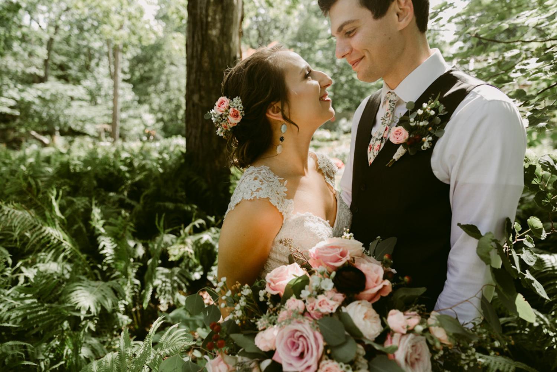 weddingphotography-30.jpg