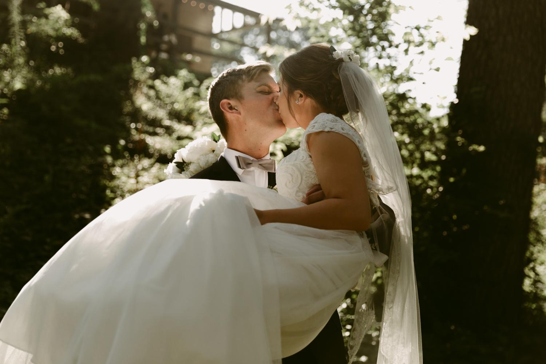 weddingphotography-33.jpg