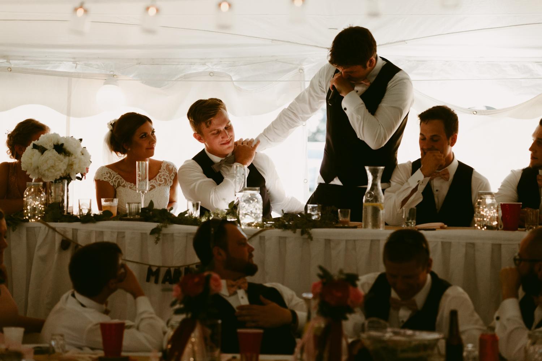 weddingphotography-34.jpg