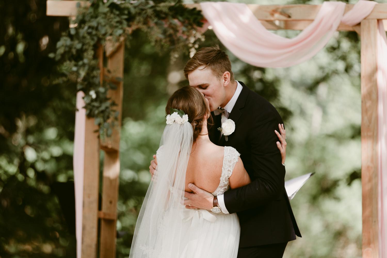 weddingphotography-32.jpg