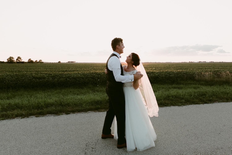 weddingphotography-35.jpg