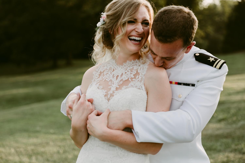 weddingphotography-38.jpg