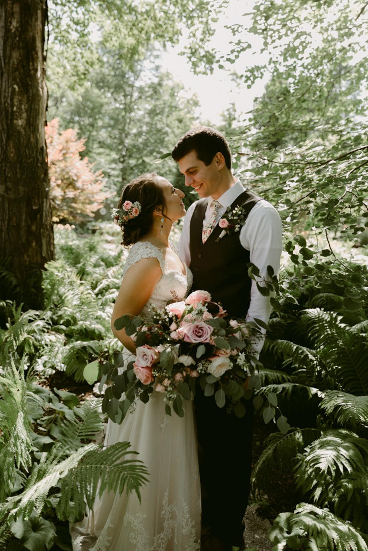 weddingphotography-29.jpg