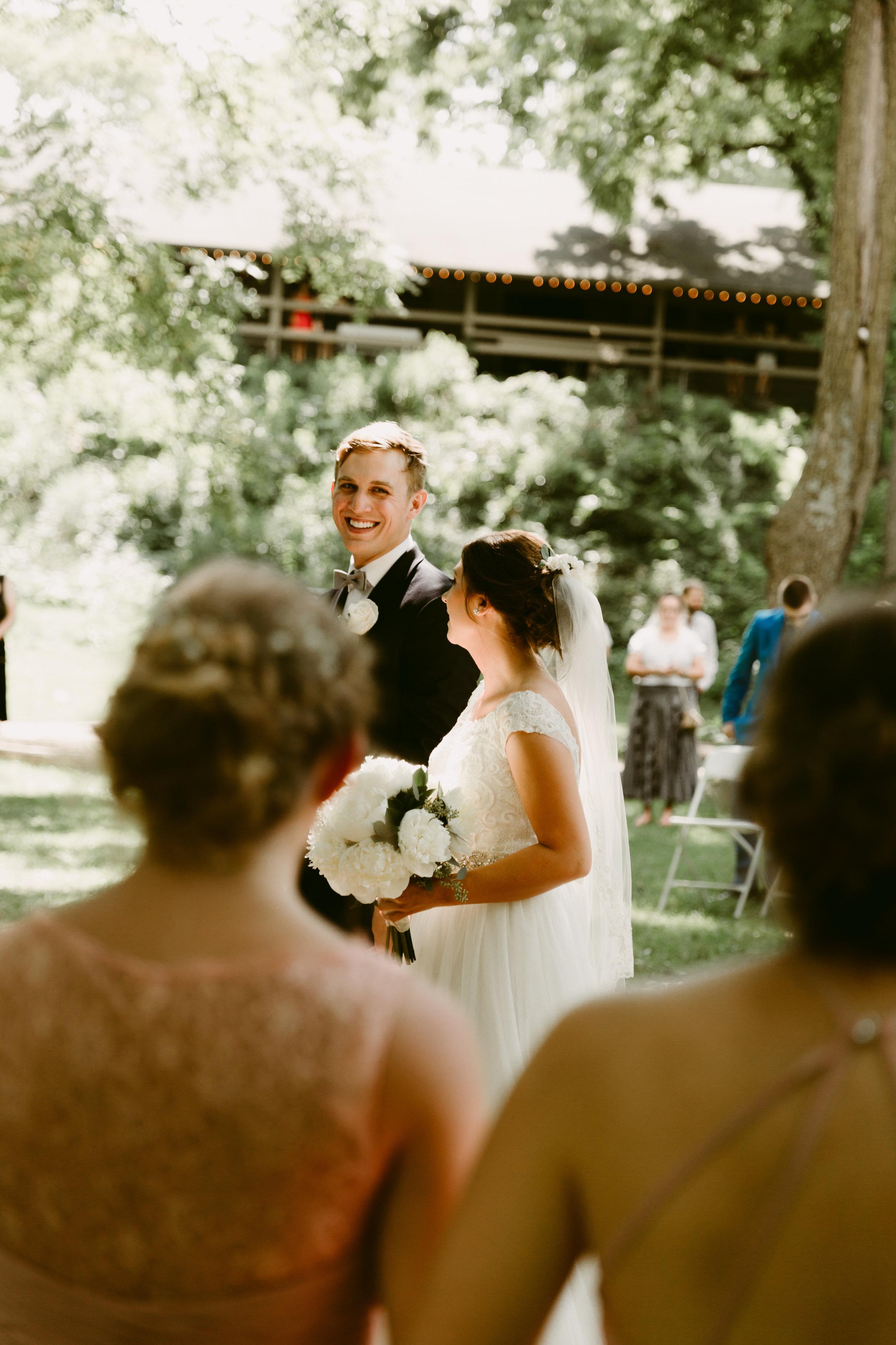 hozzian_wedding-210.jpg