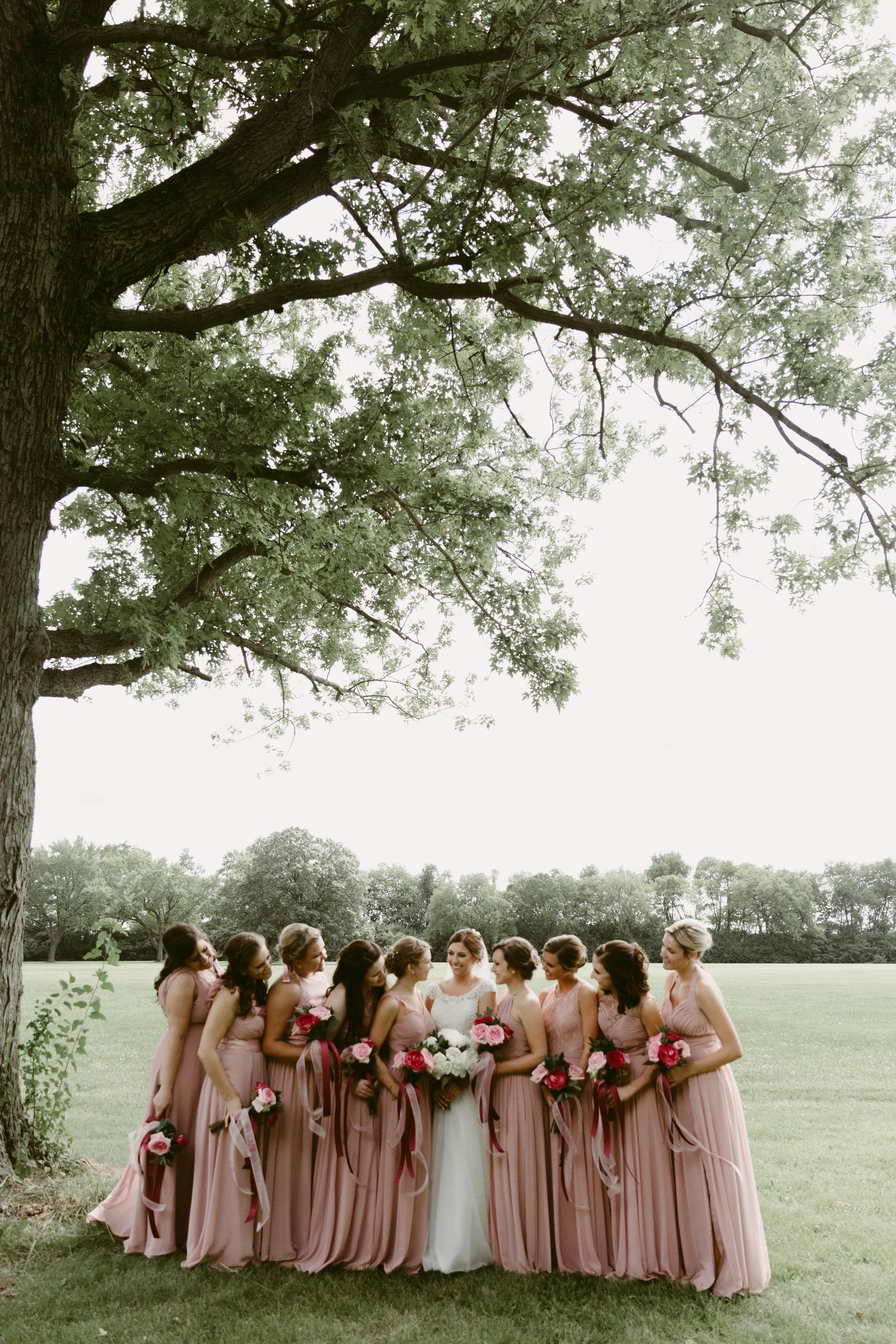 hozzian_wedding-112.jpg