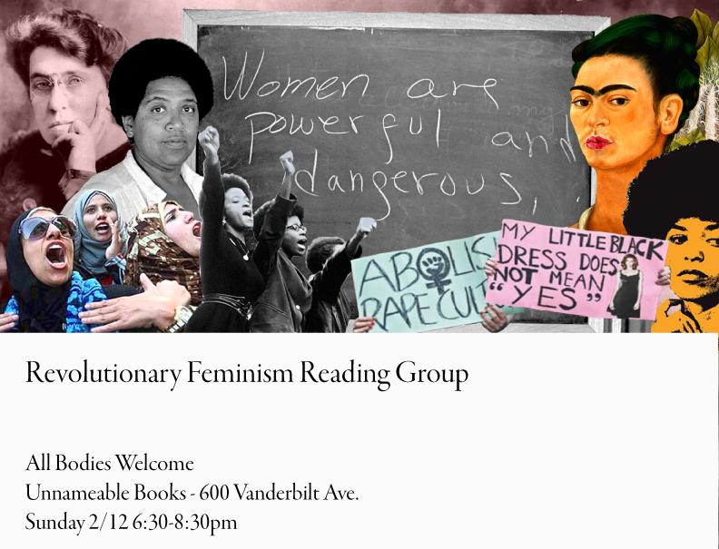 revolutionary_feminism1.png