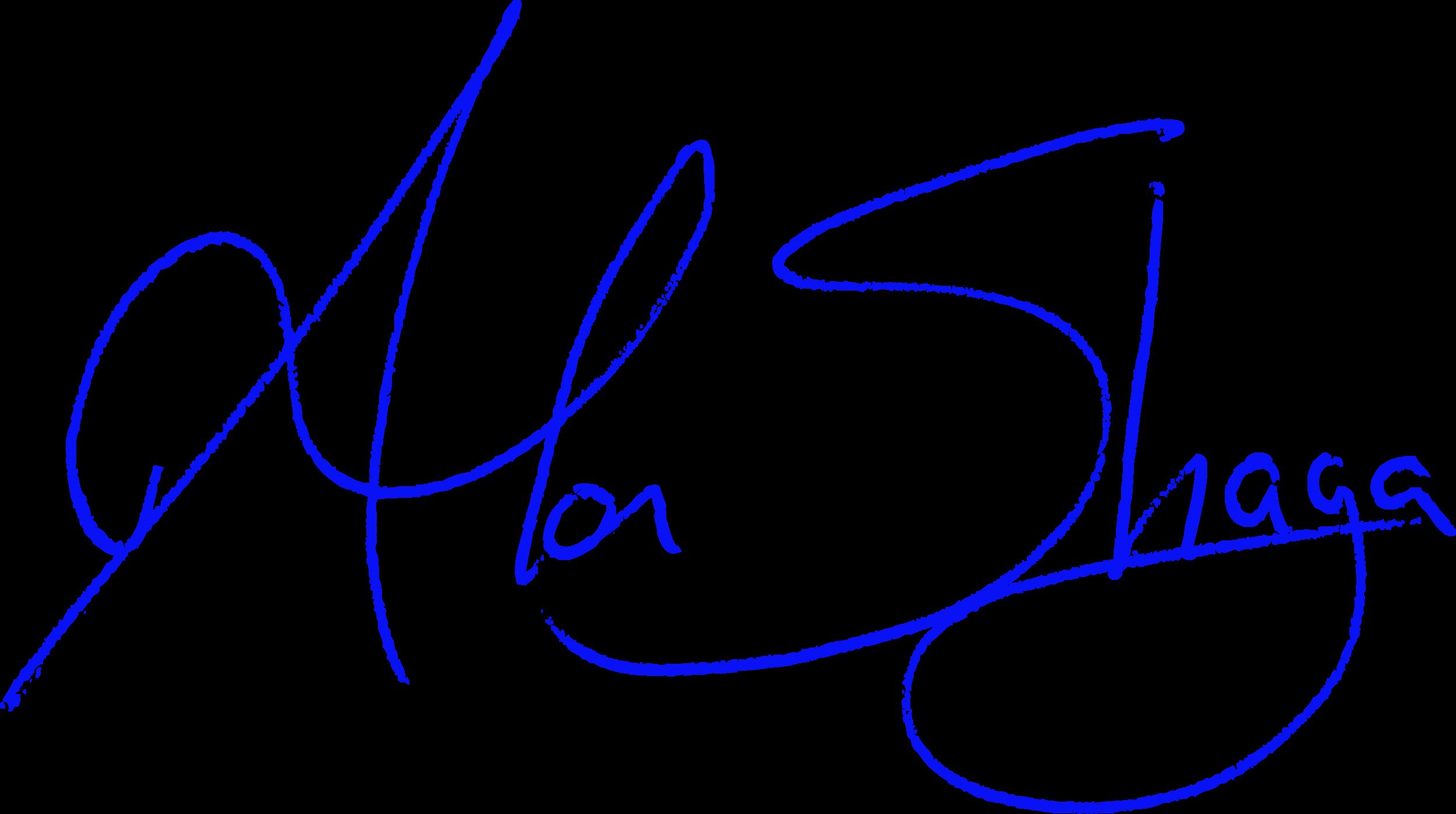 Signature Edited.png