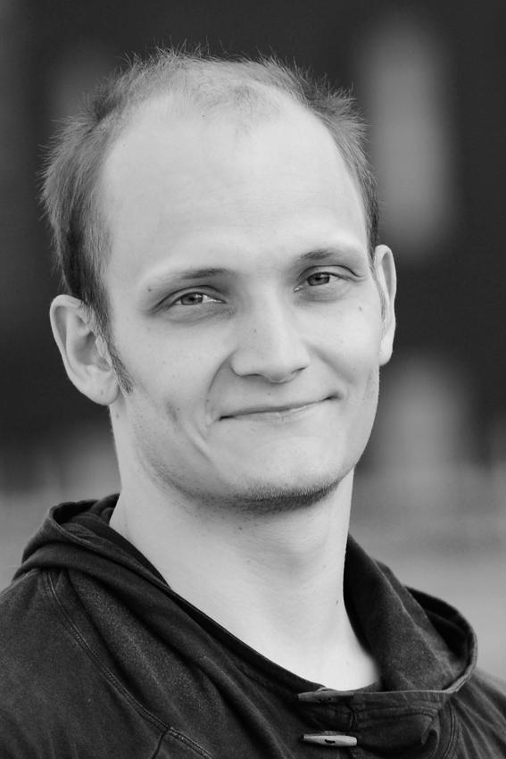 Christian Uttenreiter - Coach & Performer