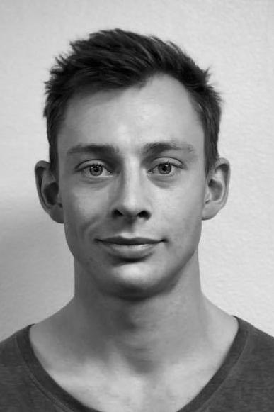 Andreas Lorentzen - Coach & Performer
