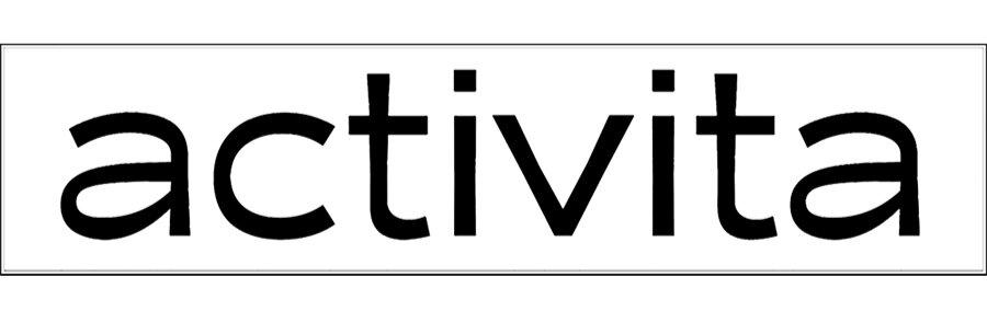 Activita_logo.jpg