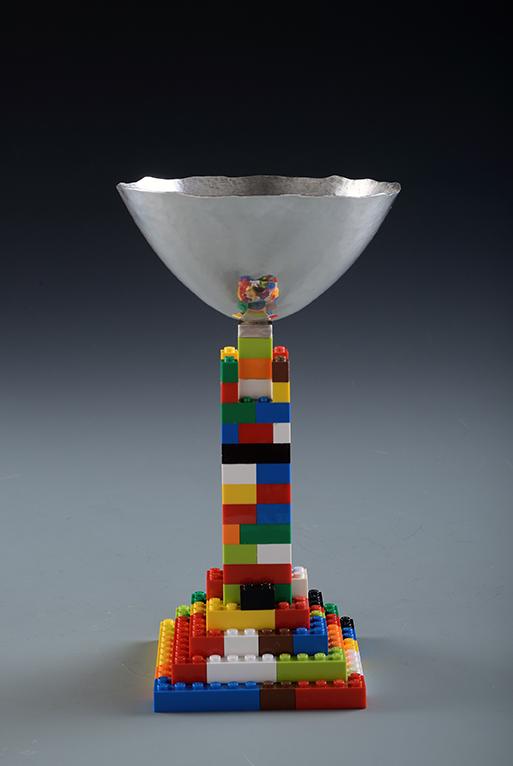 Building Block Kiddush Cup.jpg