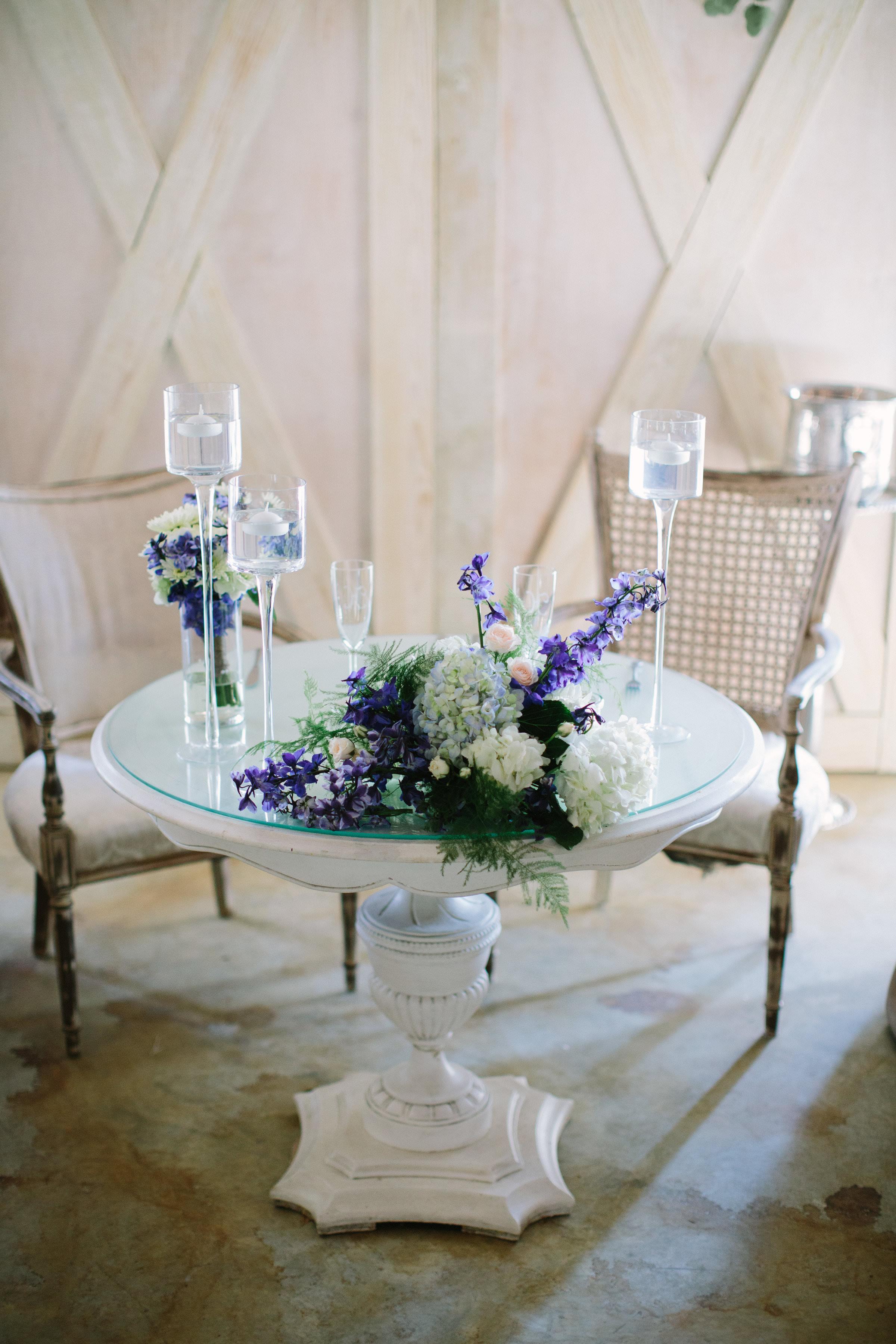 Venue Details   Florida Rustic Barn Weddings   Plant City, Florida Wedding Photography   Benjamin Hewitt Photographer