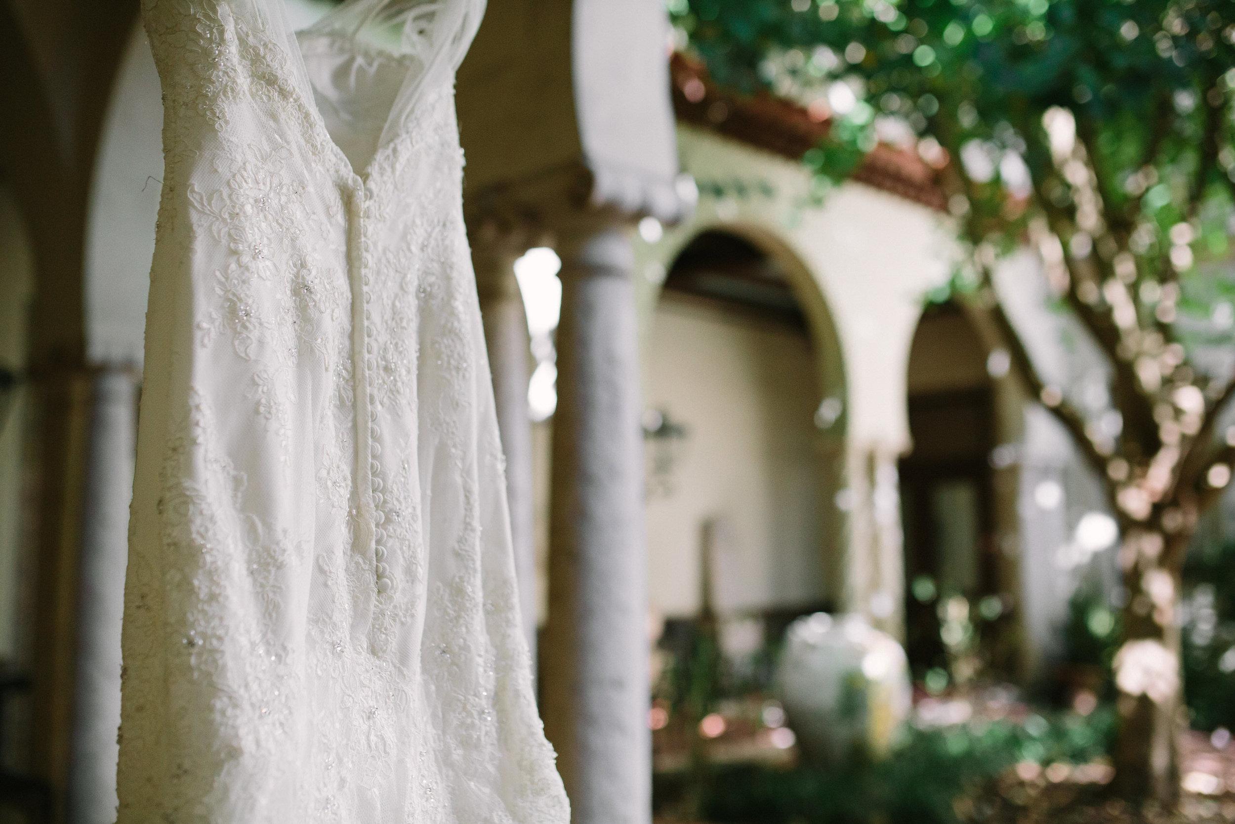 St. Pete Wedding   Museum of Fine Arts   Benjamin Hewitt Photography