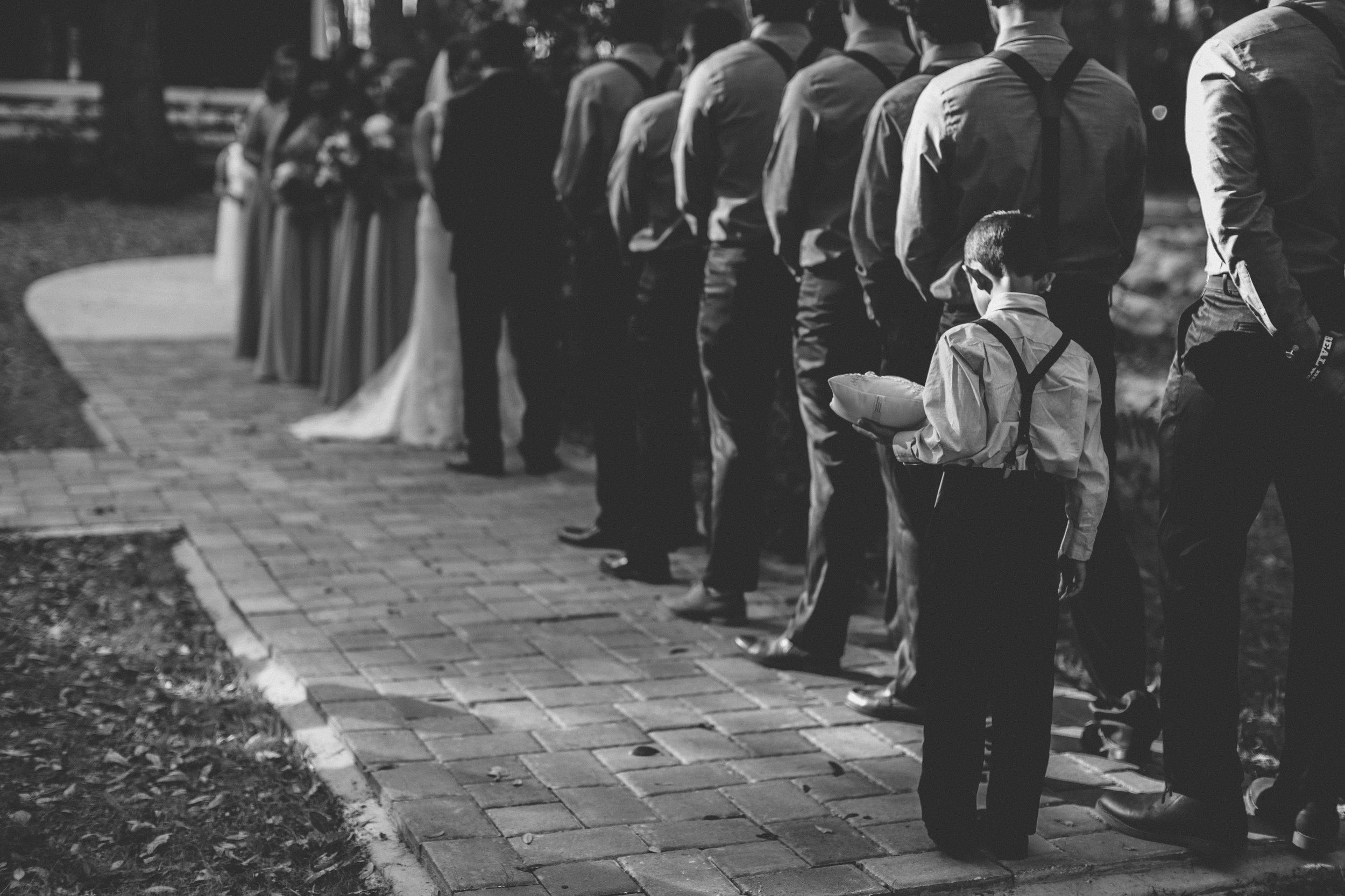 Shabby Chic Wedding Barn   Brookesville, Florida