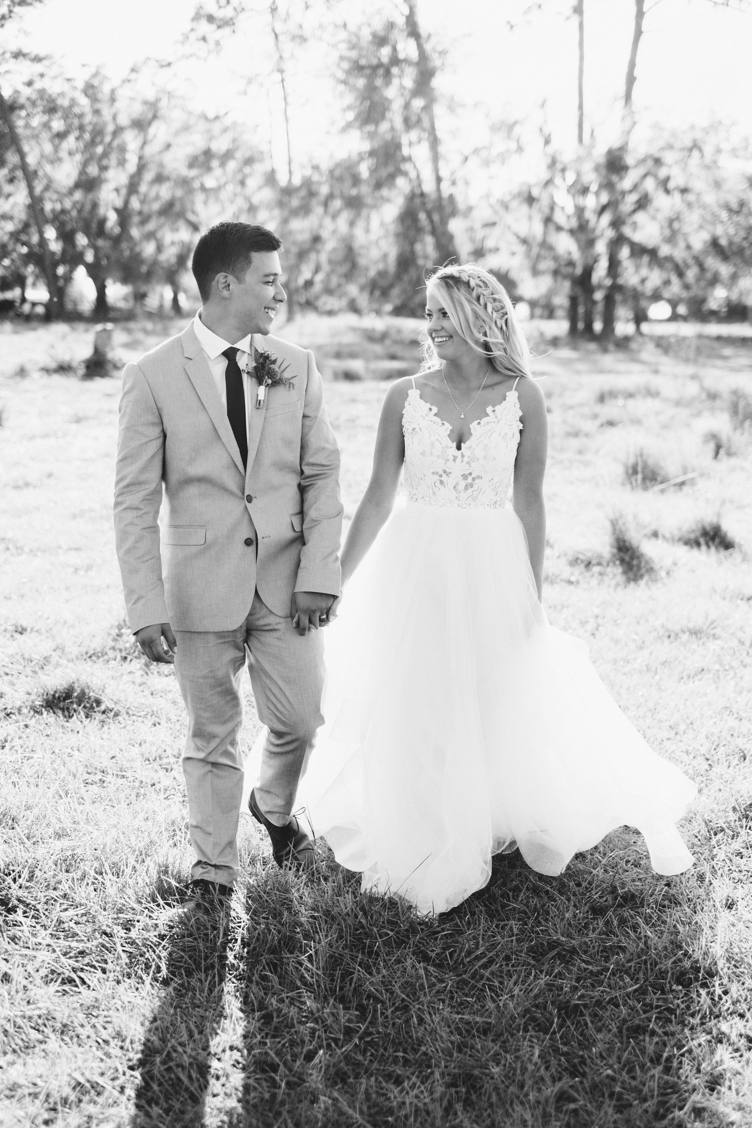 Tampa Florida Wedding Photographer | Benjamin Hewitt Photography