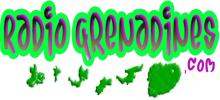 Radio-Grenadines.jpg