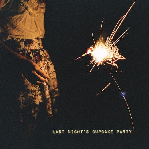 last night's cupcake party.jpg
