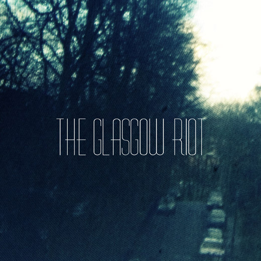 the glasgow riot2.jpg