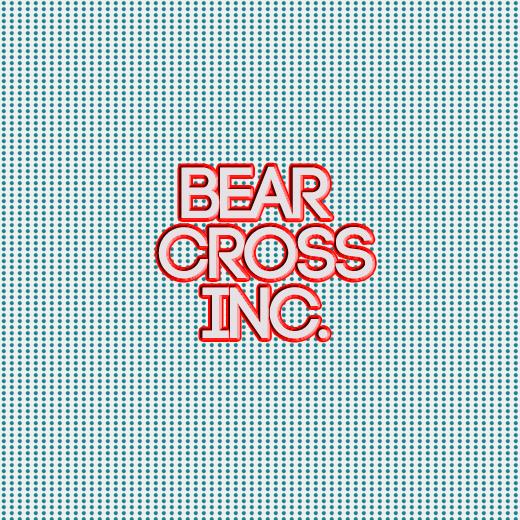 bear cross inc.jpg