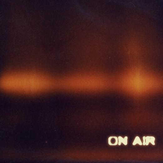 on air.jpg