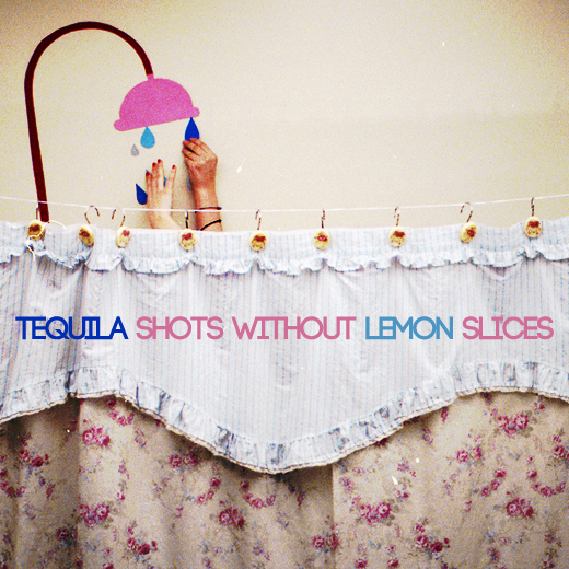 tequila shots without lemon slices.jpg