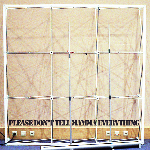 please dont tell mamma everything.jpg