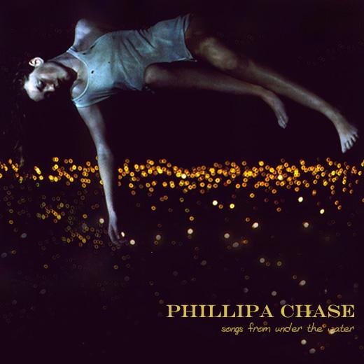 phillipa chase.jpg