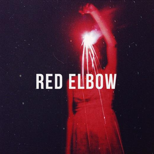 red elbow.jpg