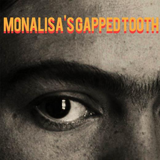 monalisa gapped tooth real.jpg