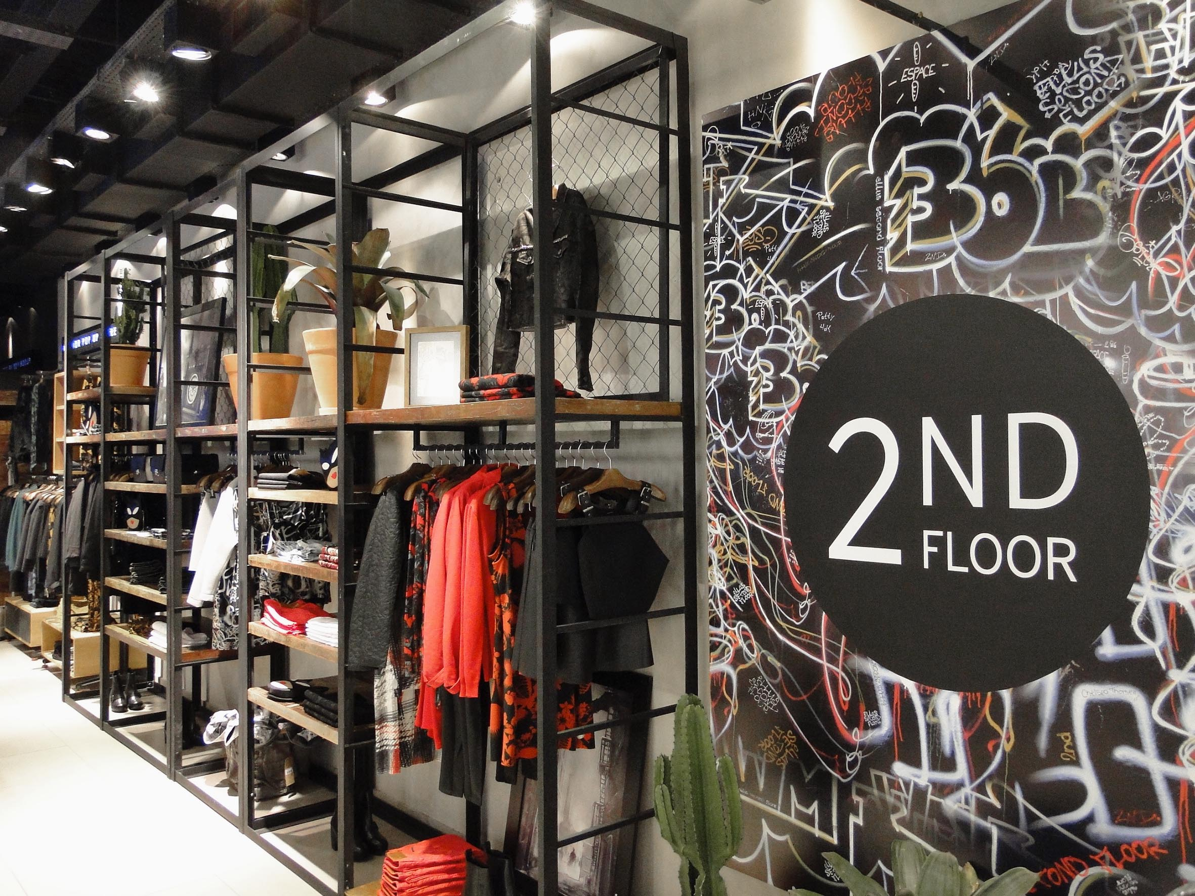04_2ND Floor pop up .jpg