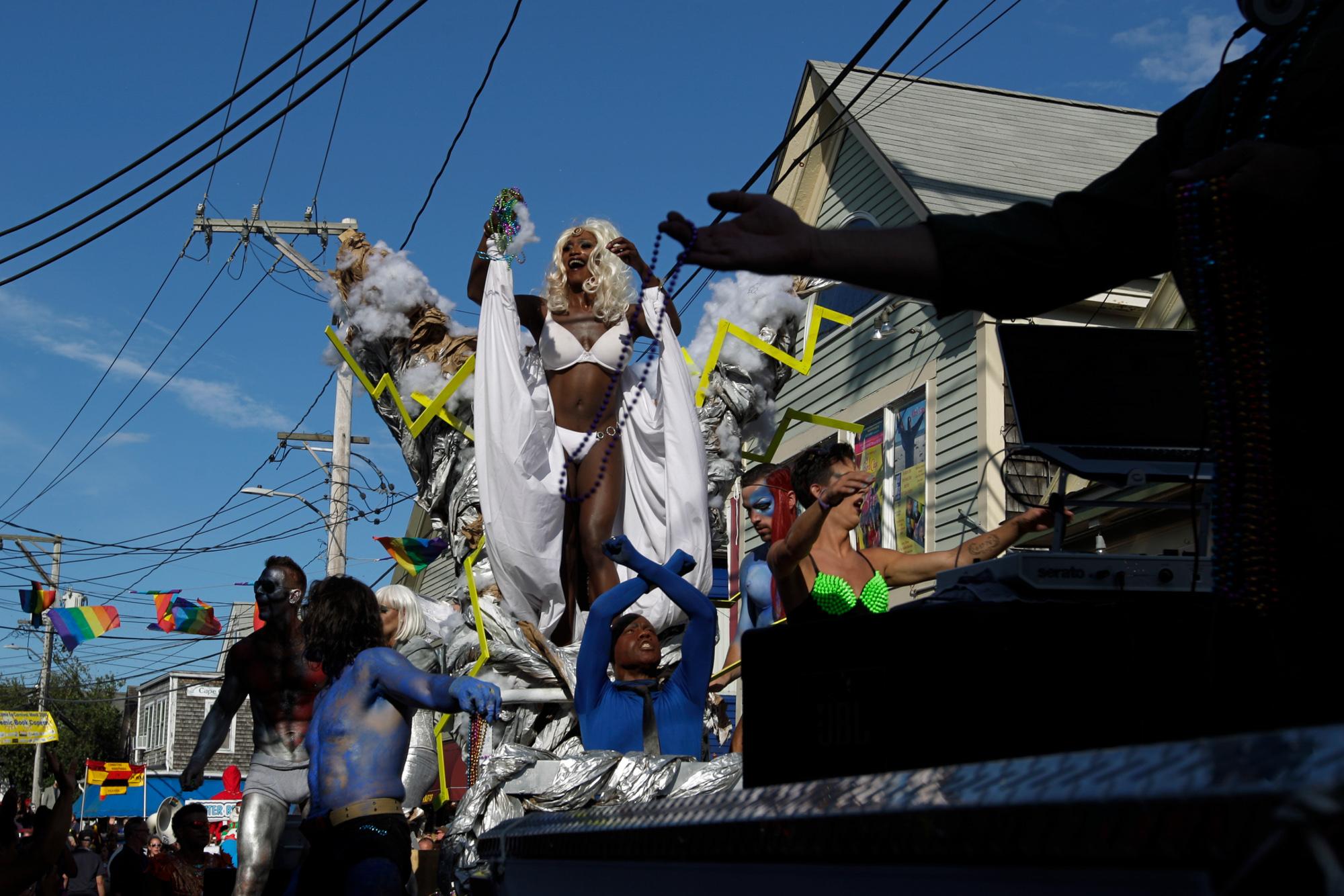 Ptown_Carnival-14.jpg