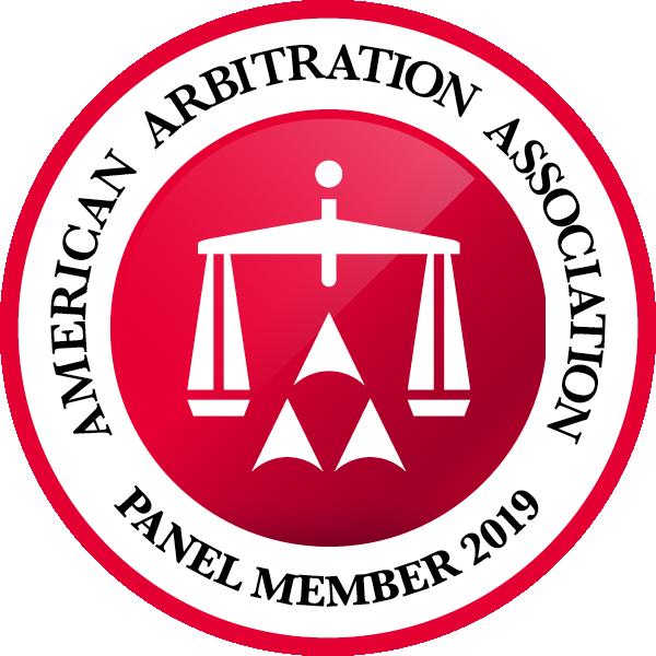 2019_AAA_Panel Member_Color_WebDownload.png