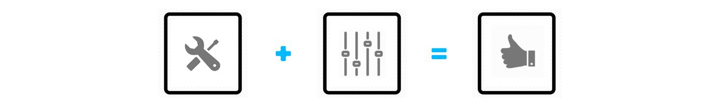 manage volume icons.jpg