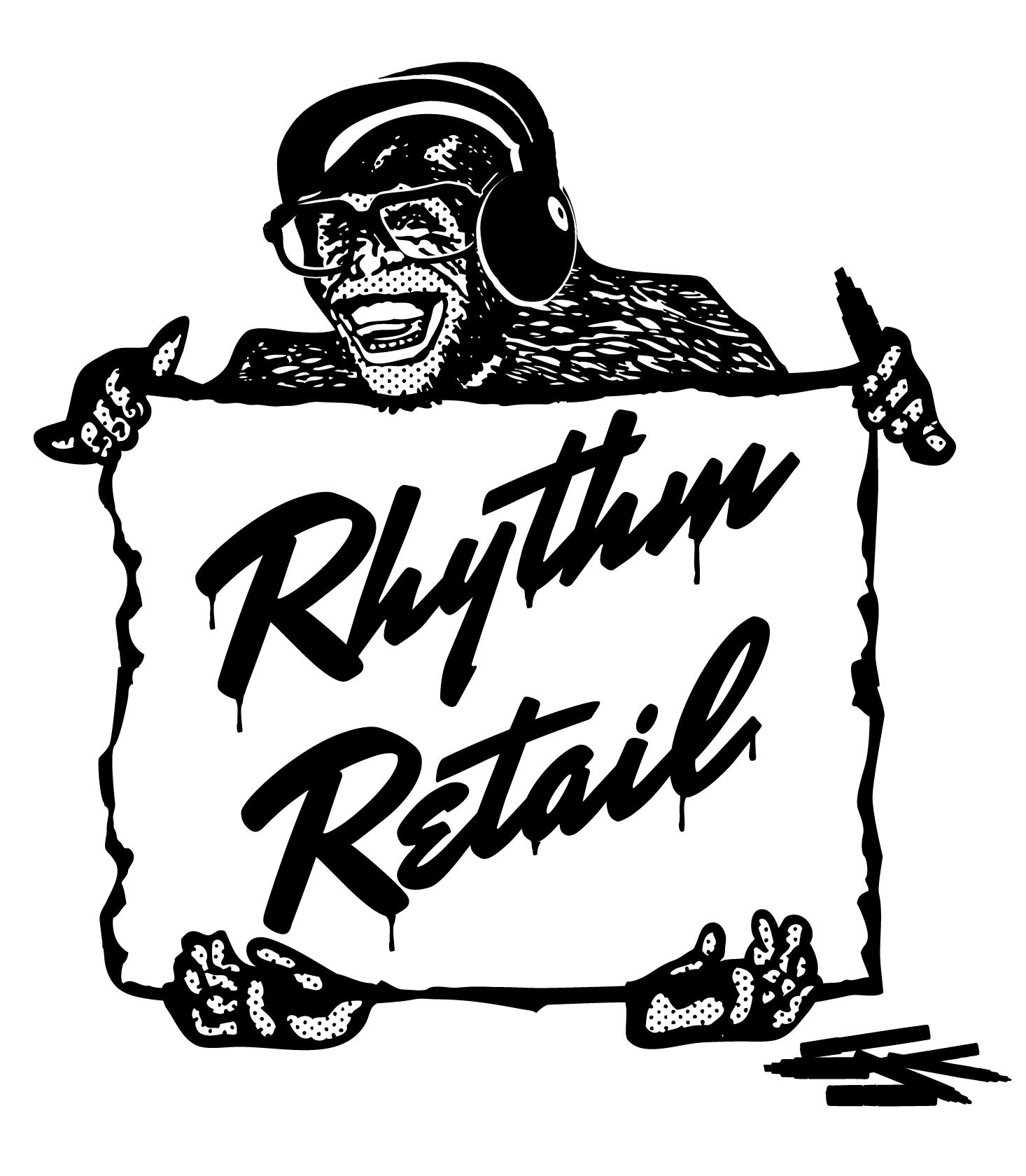 RR Chimp.png