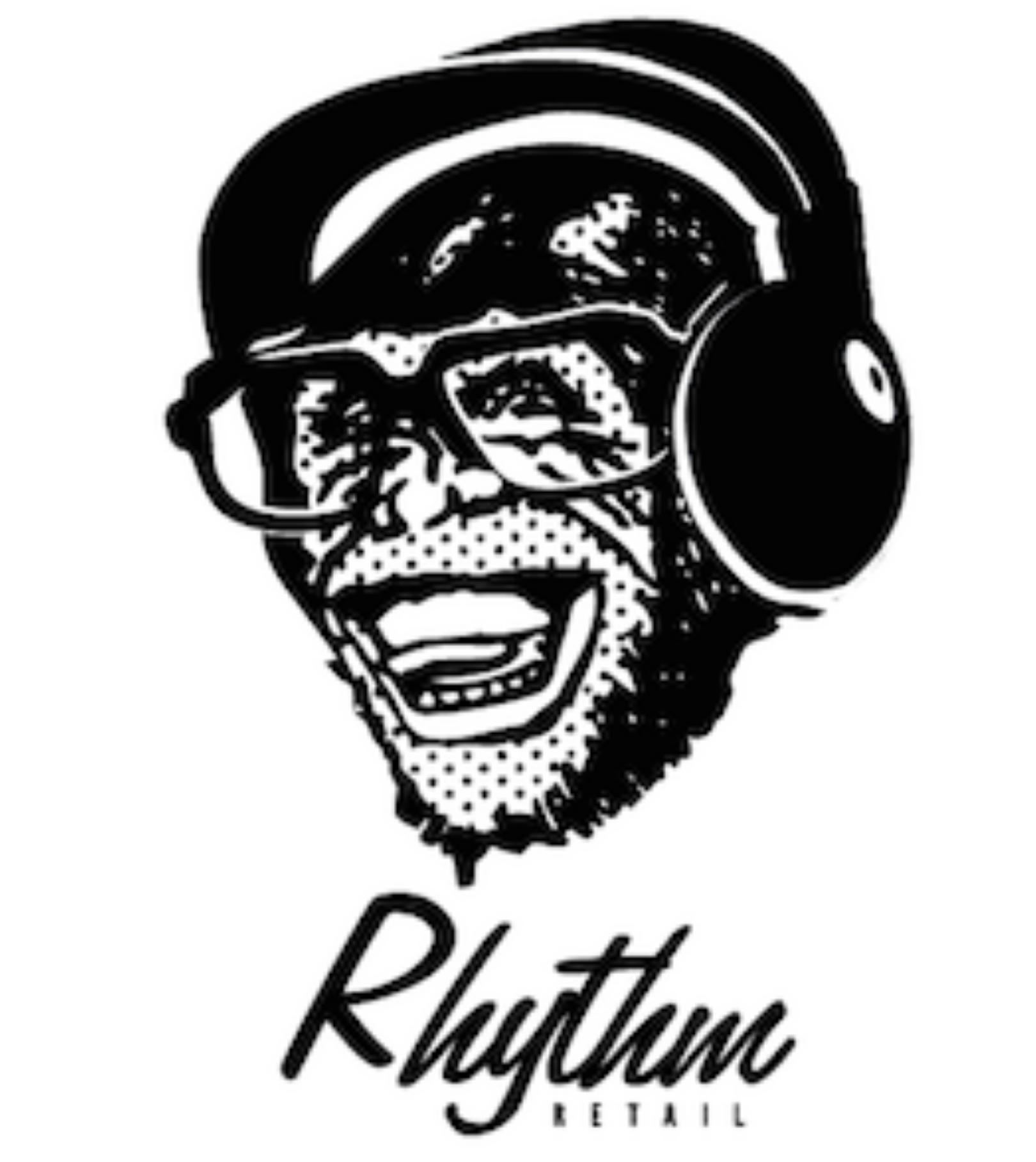 RR Logo Low res_chimp.png