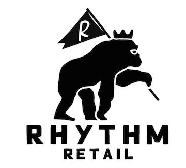 RR Logo Gorilla flag.png