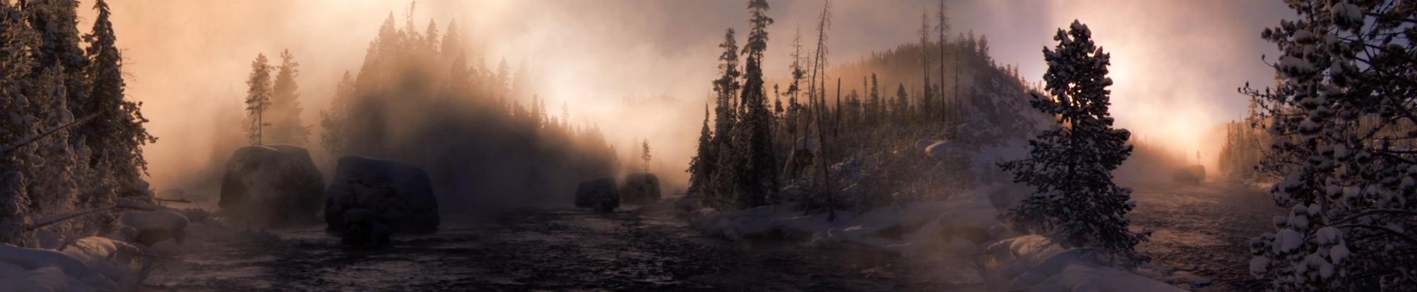 Yellowstone03.png