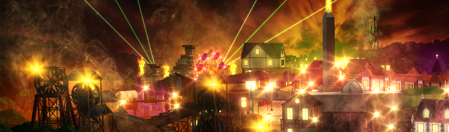 BoomtownImage_03.png