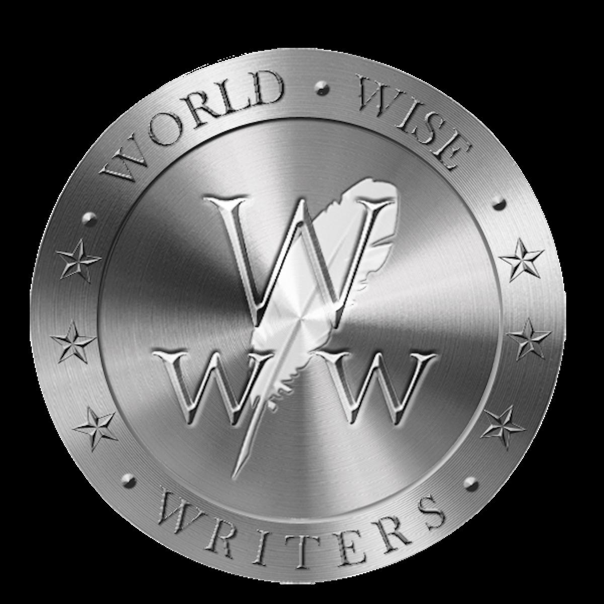 Visit Website and Blog
