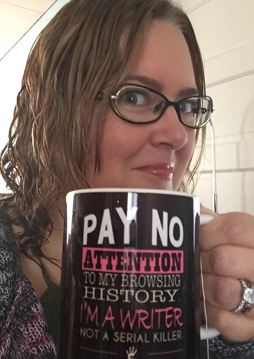 Mug of Truth