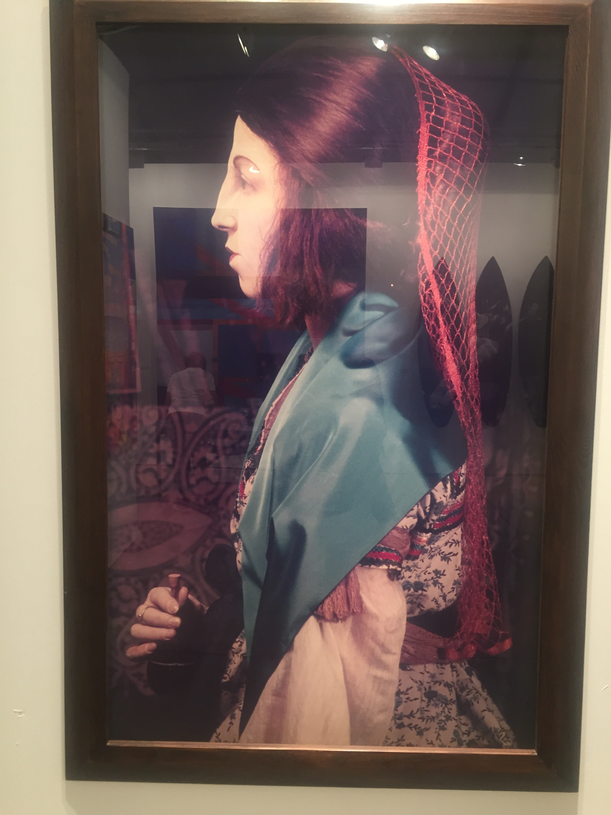 Cindy Sherman - Arcature Fine Art, Art Miami