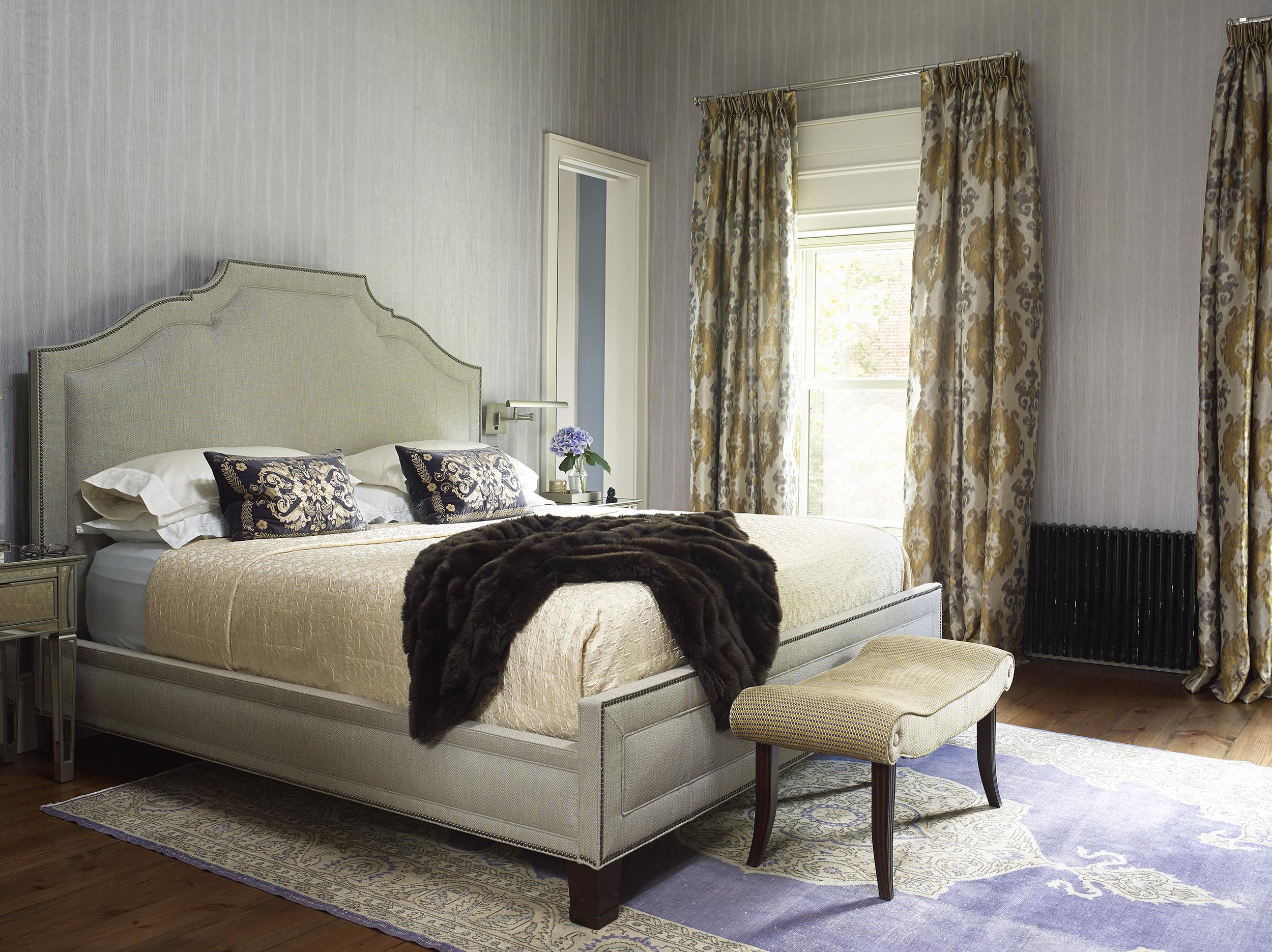 Bedroom-045.jpg