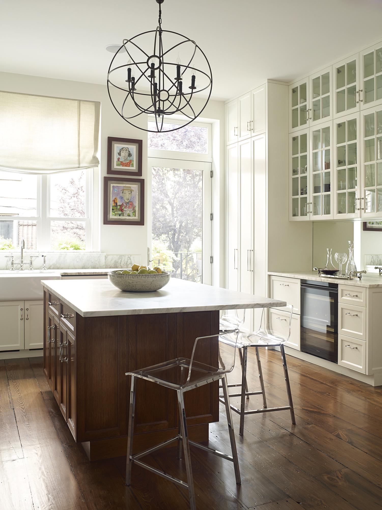 Kitchen_01-242.jpg