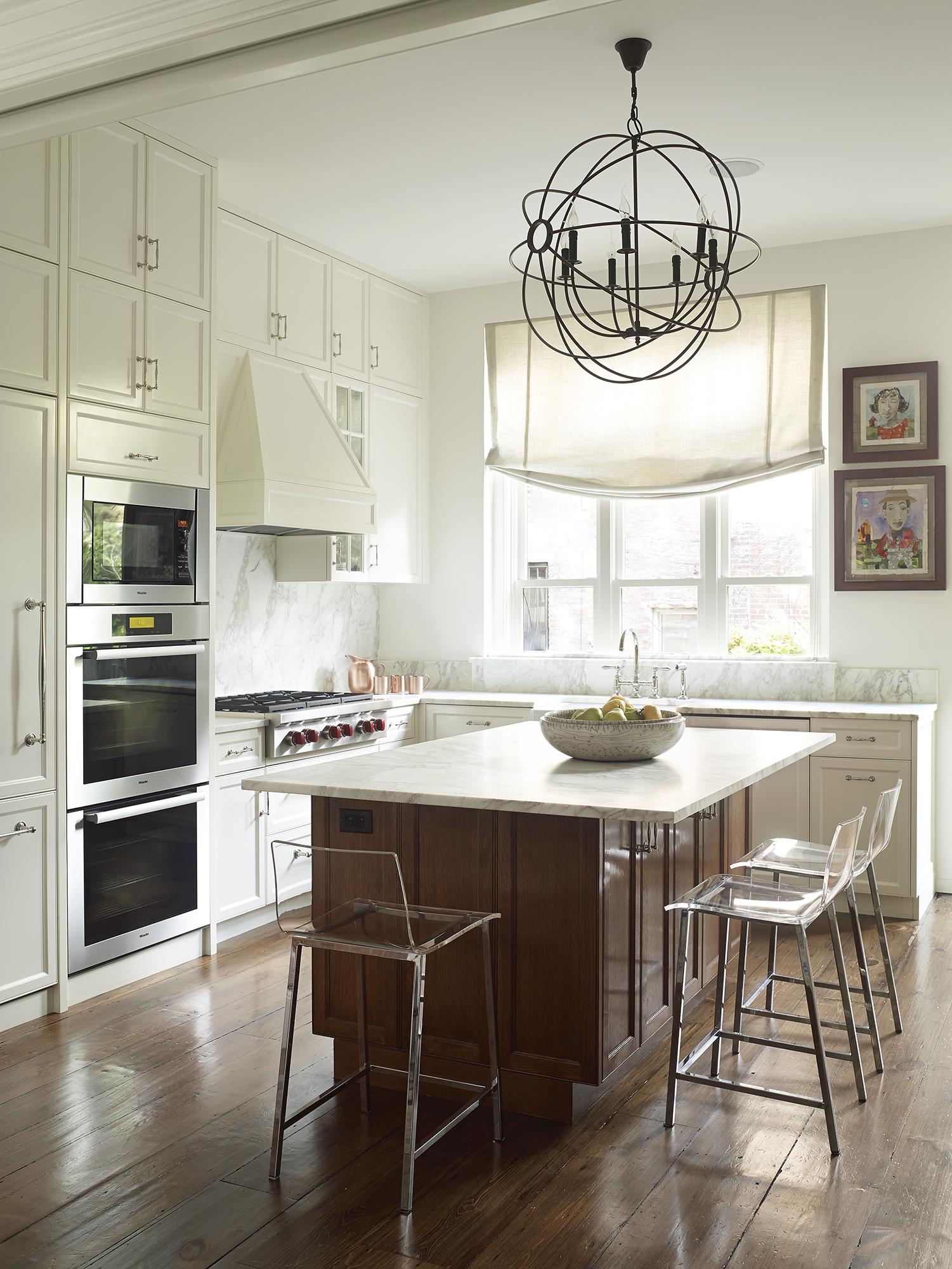Kitchen_02-260a.jpg